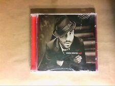CD / CHARLIE WINSTON / HOBO / NEUF SOUS CELLO