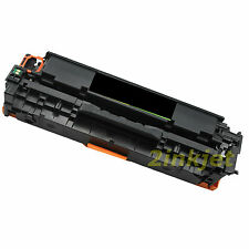 CC530A 304A Black Toner Cartridge for HP  LaserJet CM2320 CP2025