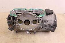 1998 98 SKI-DOO SUMMIT 670 X Crankcases / Main Engine Cases