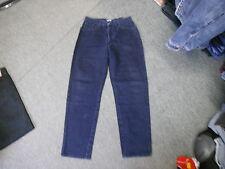 "Paul Smith Classic Fit Jeans Waist 32"" Leg 32"" Faded Dark Blue Mens Jeans"