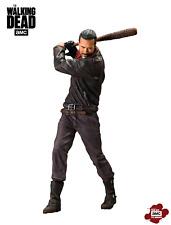 """The Walking Dead Serie de TV Negan 10"""" acción figura MCFARLANE 25 Cm"""