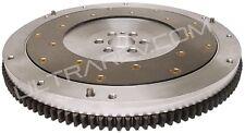 Fidanza 143371 Aluminum Flywheel (Nis18HR) fit Infiniti G35 07-07 3.5L G37 3.7L