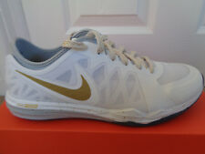 3dc8614681a5de Nike Womens Dual Fusion TR 3 Print Running Trainers 704941 103 SNEAKERS  Shoes UK 5 US