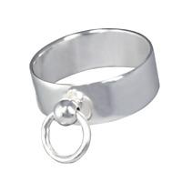 Ring der O 8mm abgerundet | eBay