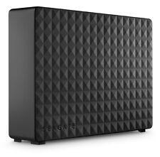 "Seagate Expansion 3 TB,External,3.5"" (STEB3000300) Hard Drive"