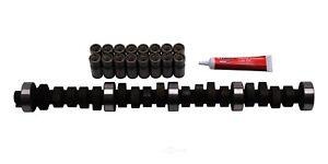 Engine Camshaft and Lifter Kit-Performer-Plus Camshaft Kit Edelbrock 2122