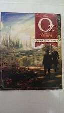 Oz The Great And Powerful - Movie Storybook (2013) - New - Trade Paper