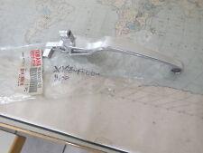 XVZ1300 Royal Star Tour Classic Handbremshebel Neu Original Yamaha 4NK-83922-00
