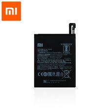 Bateria original para Xiaomi Redmi Note 6 Pro (3.8V, 4000 mAh, BN48)