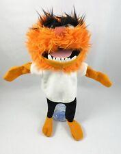 The Muppets - Marionnette à main - Animal - Exclusivité Albert Heijn (Hollande)