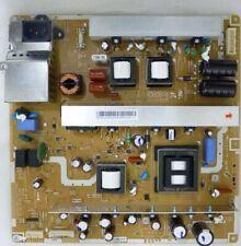 CARTE ALIMENTATION SAMSUNG - PS42C430A1W - PS50C530C1W - BN44-00329A - PZ-4