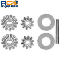 HPI Racing Differential Bevel Gear Set Wheely King Crawler King HPIA850