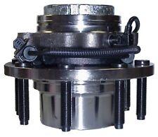 Frt Hub Assy PM515056 Parts Master