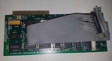 Vintage Apple II Profile Interface Card 820-5006
