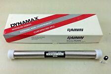 NEW Dynamax-60A Rainin  Axial Compression HPLC C18; 83-221-C; K8 10869