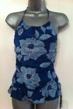 Halterneck Fitted Other Tops & Shirts Size Petite for Women