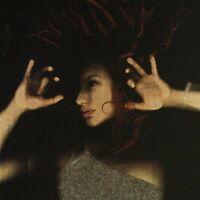Tori Amos From the choirgirl hotel (1998) [CD]