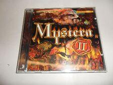 CD  Mystera 2
