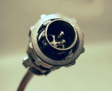 15' ft HTP Flex Neck Replacement Mig Welding Gun For Lincoln Magnum 100L K530-6