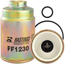 Fuel Filter Hastings FF1230