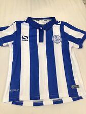 cb0e05801dc Sheffield Wednesday Football Shirts for sale