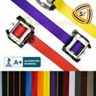 For Ford F-250 SEAT BELT WEBBING REPLACEMENT - FRAYED STRAP HARNESS DOG CHEWED
