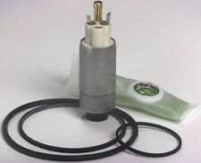 NEW Fuel Pump and Strainer Set Parts Master 2P74122 Fast Free Shipping!!!