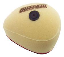 Outlaw Super Seal Air Filter CRF250X CRF450X 03-10