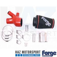 Forge Motorsport Induction Air Filter Kit Peugeot 207/RCZ GT/GTI 156 Citroen DS3