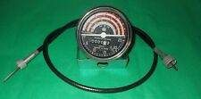 TACHOMETER CABLE Fits IH B250 B275 B414 276 354 434  444 Tractor 39Inch