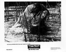 SCREAMERS/SOMETHING WAITS IN THE DARK original 1980 still photo BARBARA BACH
