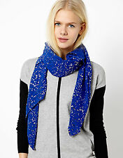 Esprit Sparkle Scarf - NEW