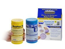 ReoFlex Series Trial Kit (900gm) 50 Shore A
