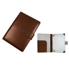 Leather Cover Case For Ebook Reader Amazon Kindle 3