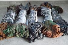 Opal Pulloverwolle New York  #3501 handgefärbt 600g 100% Merino Schurwolle Paket