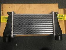 NOS Lotus Elan M100 (turbo) Chargecooler intercooler A100E6053F