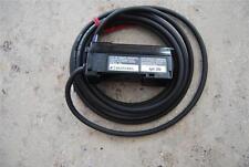 Keyence LV21AP Sensor láser digital cabeza Stock #K1851