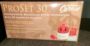 Caruso Proset 30 Molecular Steam Haircare System 561030