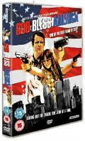 Nuovo God Bless America DVD (OPTD2449)