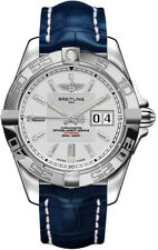 A49350L2-G699-719P | BREITLING GALACTIC 41 | BRAND NEW & AUTHENTIC MENS WATCH