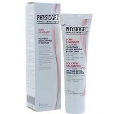 Physiogel AI Cream Stiefel Sensitive Skin 50ml 1.6oz anti-irritating US SELLER