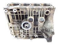 Motorblock Block Skoda VW 1,4 BUD