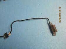 Laufwerk Connector für HP Pavillion g6-1019eg series