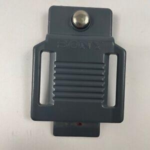 Vintage Belt Clip for Sony Sports FM/AM Walkman SRF-8