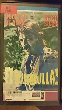 EL BUSCABULLAS. RODOLFO DE ANDA, HECTOR SUAREZ, GUTIERREZ. SPANISH VIDEO.
