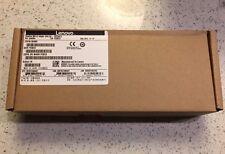 Lenovo Genuine 0B46994 ThinkPad 90w AC Adapter (Slim Tip) - New in sealed box