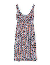 Boden Knee Length Sundresses for Women