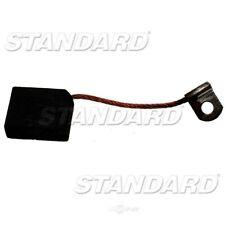 Alternator Brush Set Standard RX-46