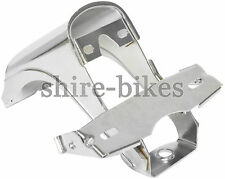 Reproduction Rear Light Bracket suitable for use with Honda Dax ST70 ST50