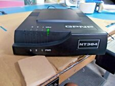 GPNP NT384A  16 ISDN Interface ModuleAudio Video Conference